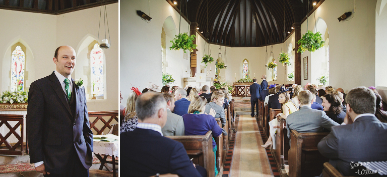 Whitbourne-Hall-Worcestershire-Wedding-by-Gemma-Williams-Photography_0019(pp_w768_h353).jpg