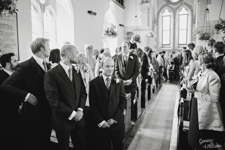 Whitbourne-Hall-Worcestershire-Wedding-by-Gemma-Williams-Photography_0025(pp_w768_h512).jpg