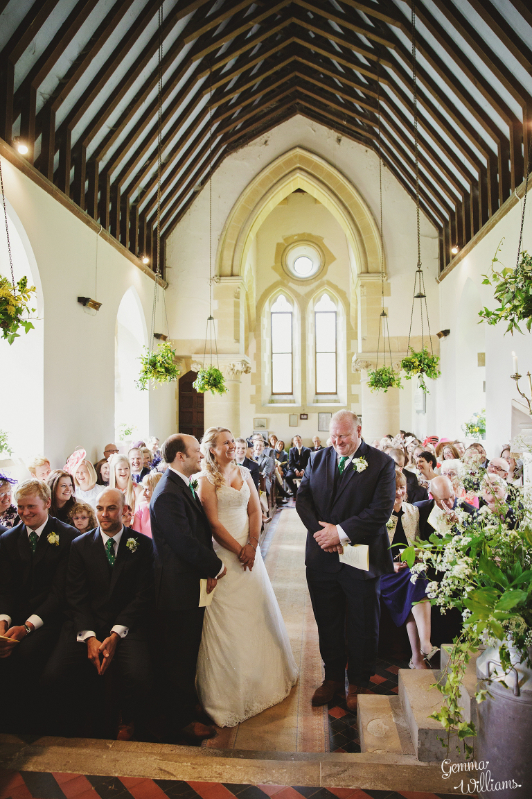 Whitbourne-Hall-Worcestershire-Wedding-by-Gemma-Williams-Photography_0032(pp_w768_h1152).jpg