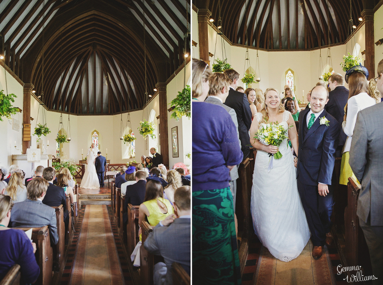 Whitbourne-Hall-Worcestershire-Wedding-by-Gemma-Williams-Photography_0039(pp_w768_h573).jpg