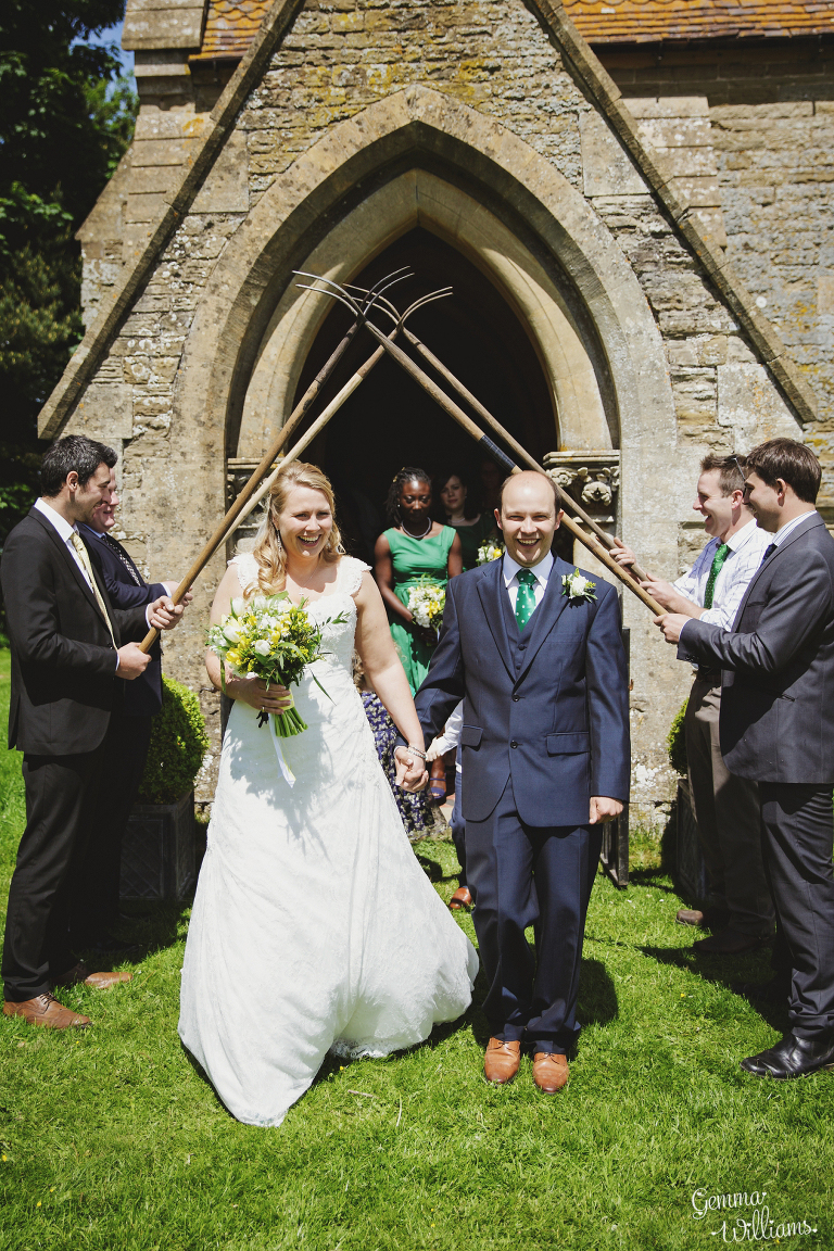 Whitbourne-Hall-Worcestershire-Wedding-by-Gemma-Williams-Photography_0040(pp_w768_h1152).jpg