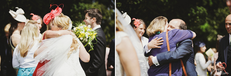 Whitbourne-Hall-Worcestershire-Wedding-by-Gemma-Williams-Photography_0044(pp_w768_h255).jpg