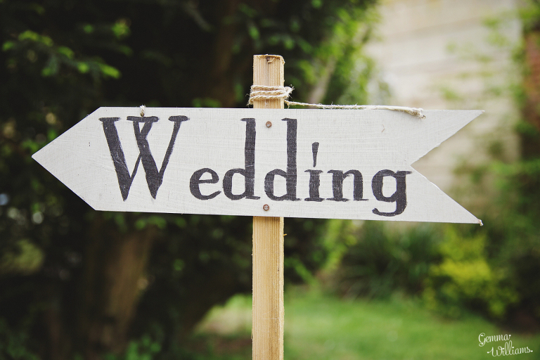 Whitbourne-Hall-Worcestershire-Wedding-by-Gemma-Williams-Photography_0045(pp_w768_h512).jpg
