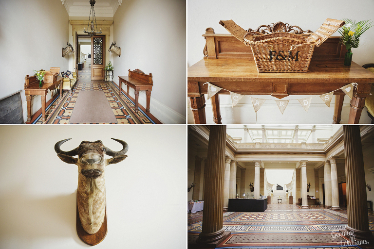 Whitbourne-Hall-Worcestershire-Wedding-by-Gemma-Williams-Photography_0048(pp_w768_h513).jpg