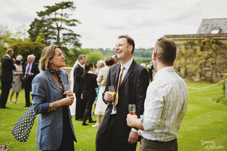 Whitbourne-Hall-Worcestershire-Wedding-by-Gemma-Williams-Photography_0055(pp_w768_h511).jpg
