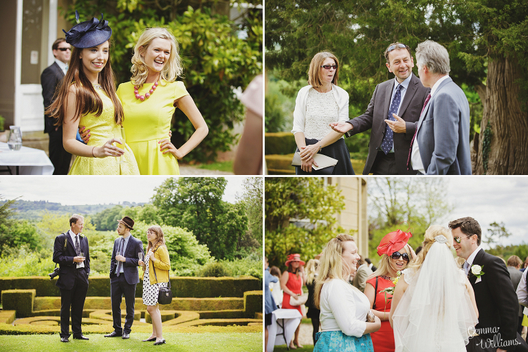 Whitbourne-Hall-Worcestershire-Wedding-by-Gemma-Williams-Photography_0056(pp_w768_h513).jpg