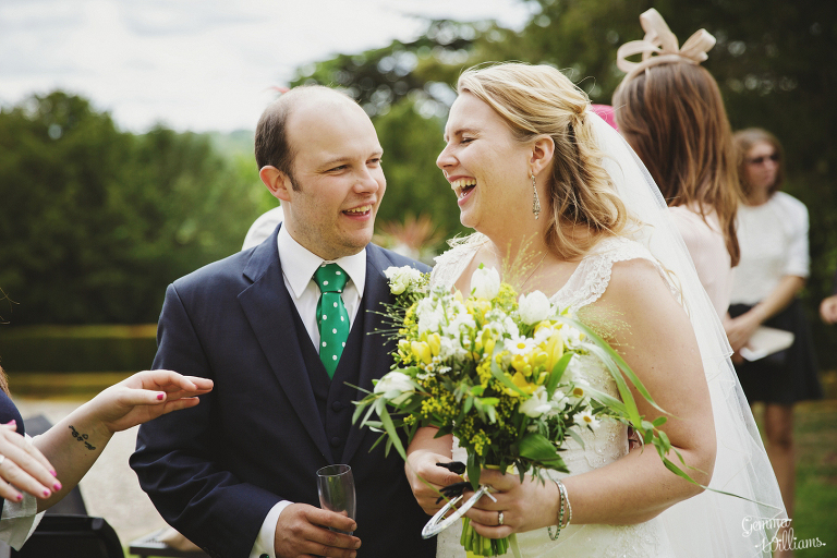 Whitbourne-Hall-Worcestershire-Wedding-by-Gemma-Williams-Photography_0058(pp_w768_h512).jpg