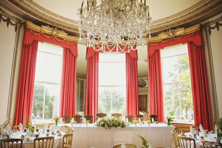 Whitbourne-Hall-Worcestershire-Wedding-by-Gemma-Williams-Photography_0061(pp_w768_h511).jpg