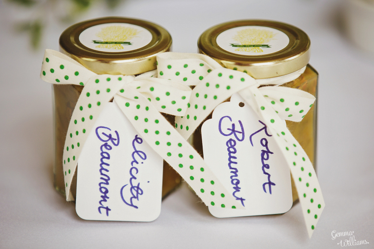 Whitbourne-Hall-Worcestershire-Wedding-by-Gemma-Williams-Photography_0063(pp_w768_h512).jpg