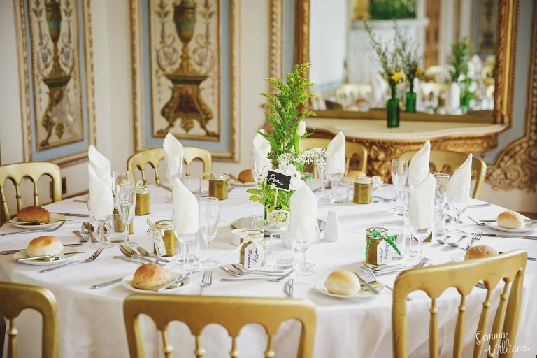 Whitbourne-Hall-Worcestershire-Wedding-by-Gemma-Williams-Photography_0064(pp_w768_h512).jpg