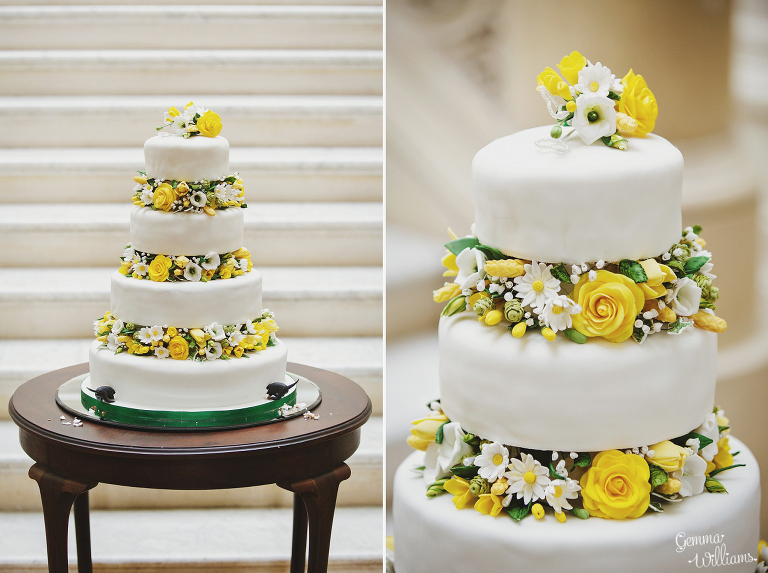 Whitbourne-Hall-Worcestershire-Wedding-by-Gemma-Williams-Photography_0067(pp_w768_h573).jpg