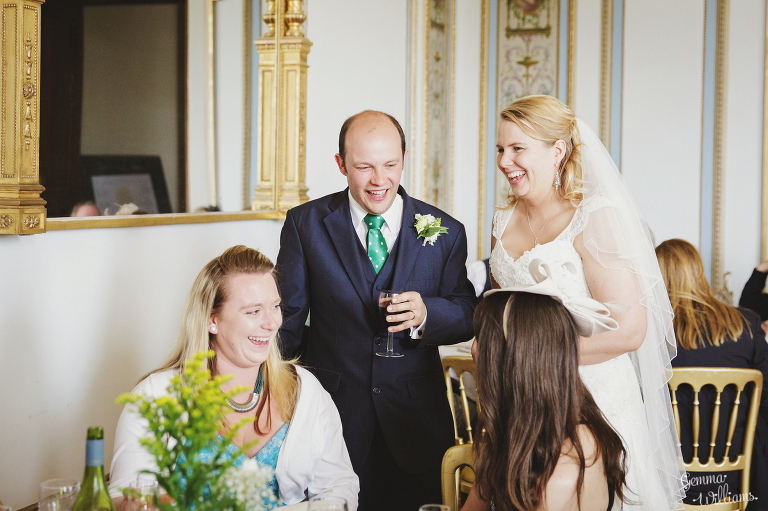 Whitbourne-Hall-Worcestershire-Wedding-by-Gemma-Williams-Photography_0072(pp_w768_h511).jpg
