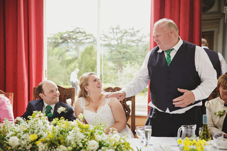 Whitbourne-Hall-Worcestershire-Wedding-by-Gemma-Williams-Photography_0074(pp_w768_h512).jpg
