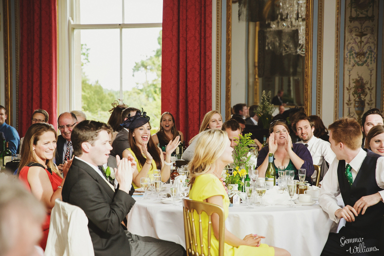Whitbourne-Hall-Worcestershire-Wedding-by-Gemma-Williams-Photography_0075(pp_w768_h512).jpg