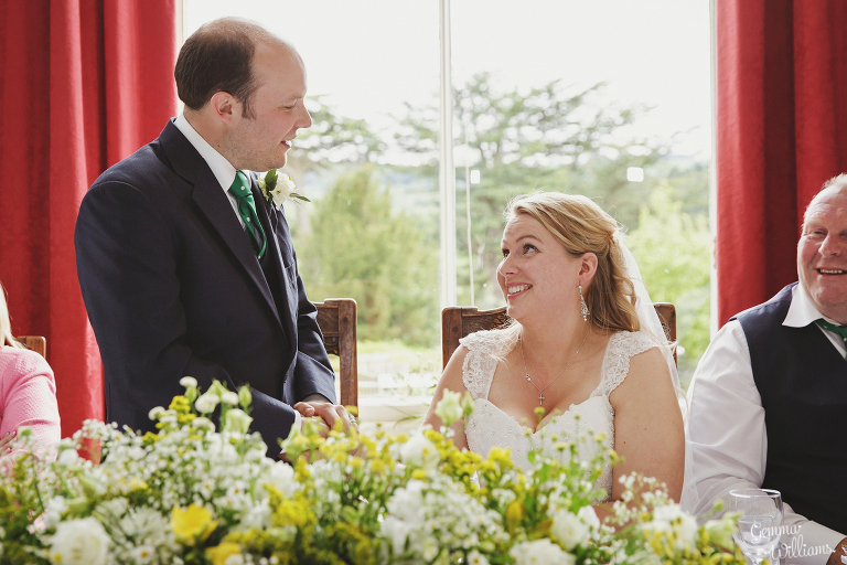 Whitbourne-Hall-Worcestershire-Wedding-by-Gemma-Williams-Photography_0081(pp_w768_h512).jpg