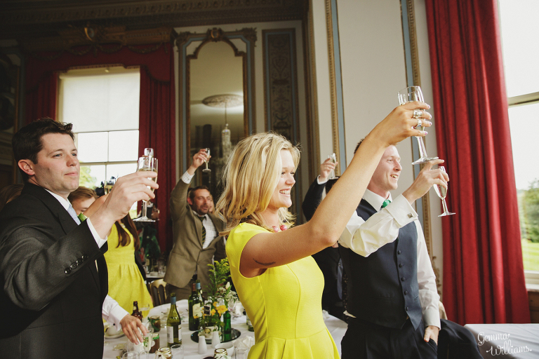 Whitbourne-Hall-Worcestershire-Wedding-by-Gemma-Williams-Photography_0082(pp_w768_h512).jpg