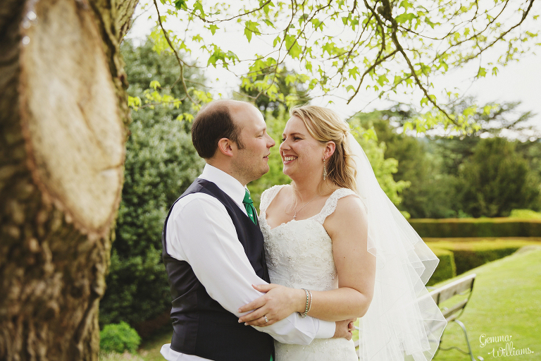 Whitbourne-Hall-Worcestershire-Wedding-by-Gemma-Williams-Photography_0088(pp_w768_h512).jpg