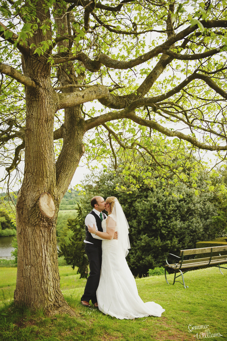 Whitbourne-Hall-Worcestershire-Wedding-by-Gemma-Williams-Photography_0087(pp_w768_h1152).jpg