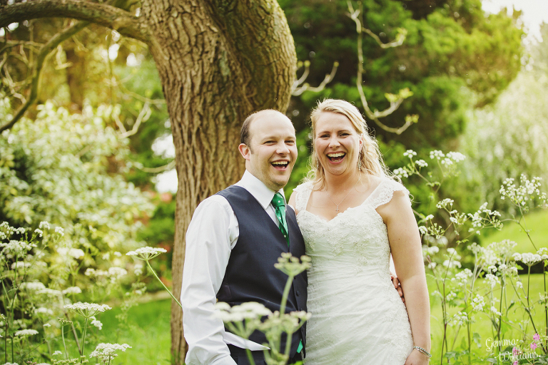Whitbourne-Hall-Worcestershire-Wedding-by-Gemma-Williams-Photography_0090(pp_w768_h512).jpg