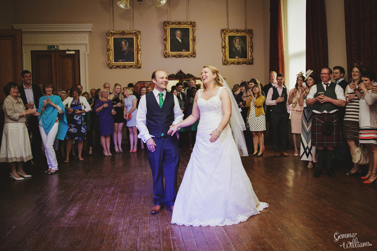 Whitbourne-Hall-Worcestershire-Wedding-by-Gemma-Williams-Photography_0097(pp_w768_h512).jpg