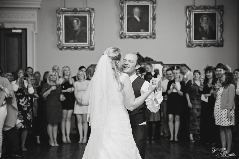 Whitbourne-Hall-Worcestershire-Wedding-by-Gemma-Williams-Photography_0098(pp_w768_h512).jpg
