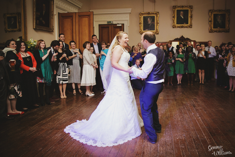 Whitbourne-Hall-Worcestershire-Wedding-by-Gemma-Williams-Photography_0100(pp_w768_h512).jpg