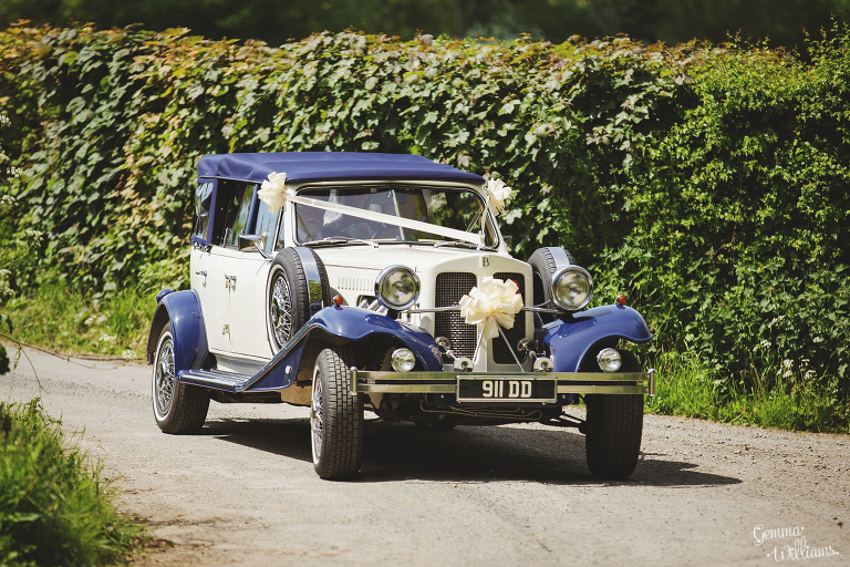 Broadfield-Court-Herefordshire-Wedding-by-Gemma-Williams-Photography_0025(pp_w768_h512).jpg