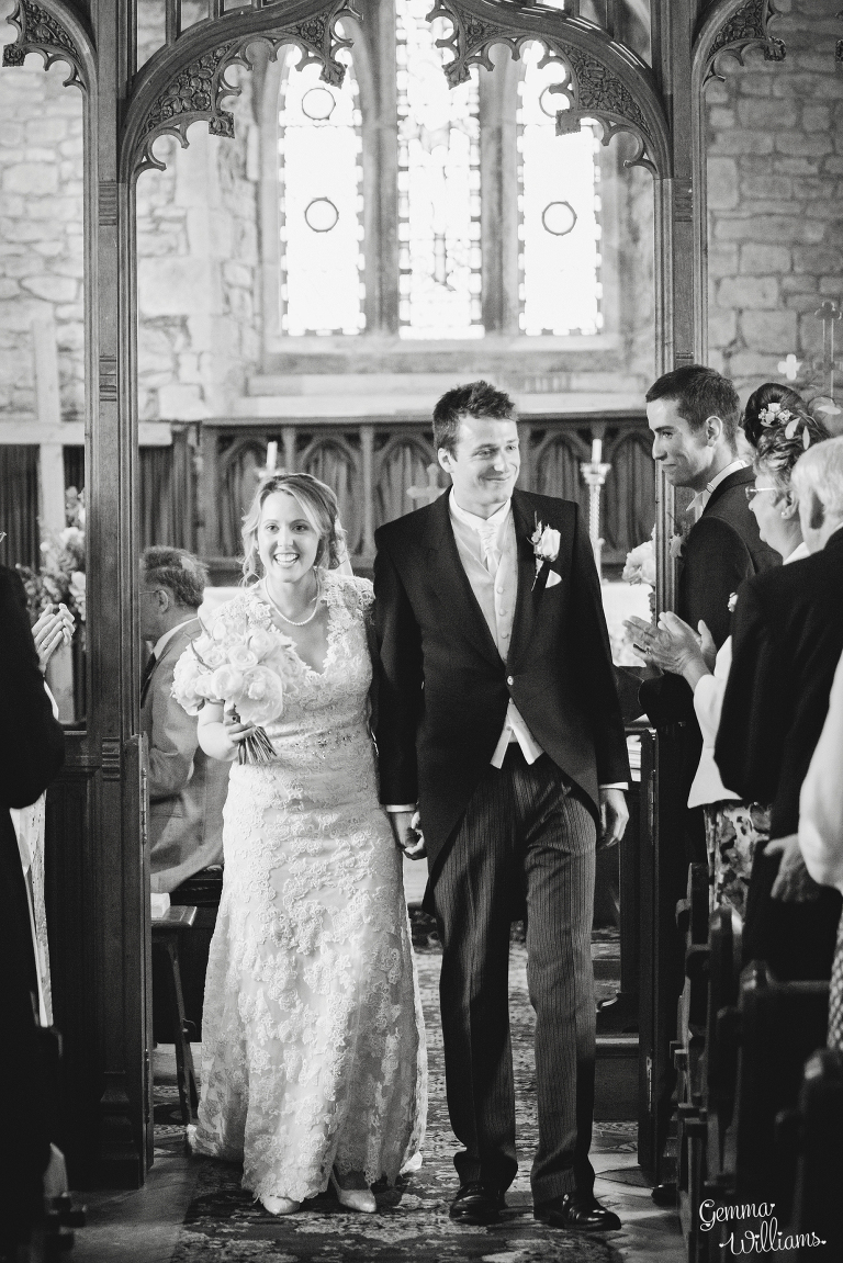 Broadfield-Court-Herefordshire-Wedding-by-Gemma-Williams-Photography_0037(pp_w768_h1151).jpg