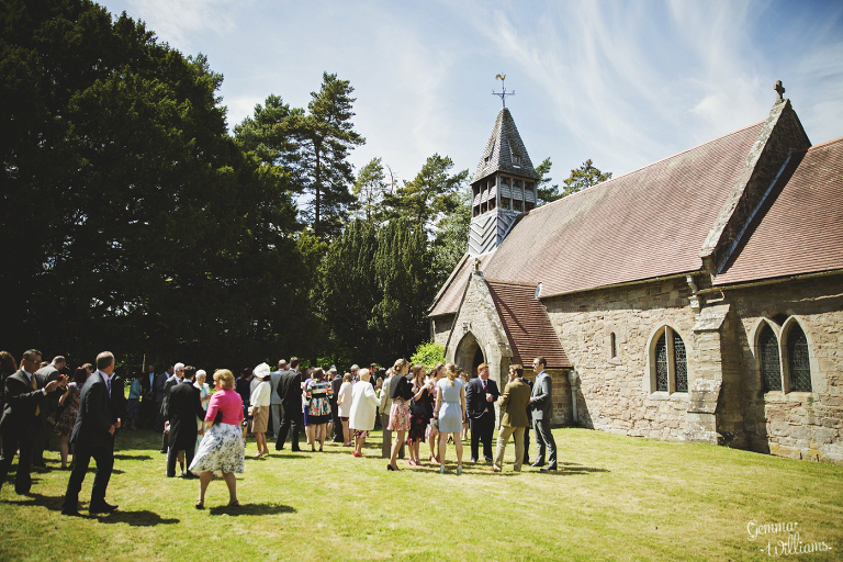 Broadfield-Court-Herefordshire-Wedding-by-Gemma-Williams-Photography_0039(pp_w768_h512).jpg