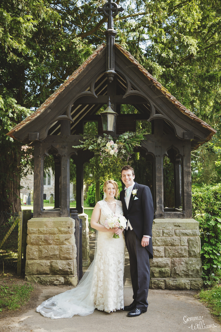Broadfield-Court-Herefordshire-Wedding-by-Gemma-Williams-Photography_0042(pp_w768_h1152).jpg