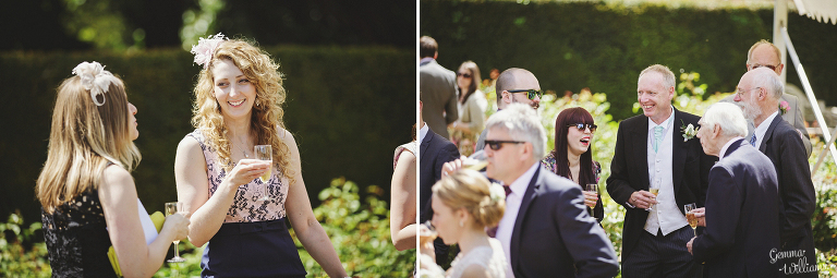 Broadfield-Court-Herefordshire-Wedding-by-Gemma-Williams-Photography_0050(pp_w768_h255).jpg