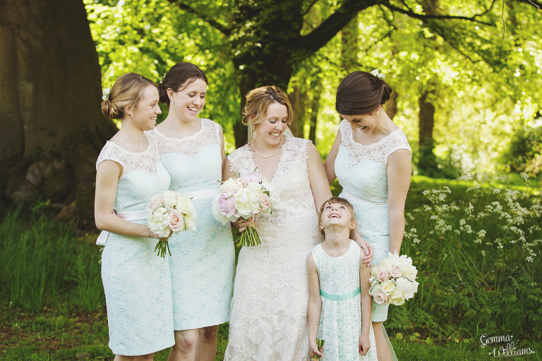 Broadfield-Court-Herefordshire-Wedding-by-Gemma-Williams-Photography_0057(pp_w768_h512).jpg