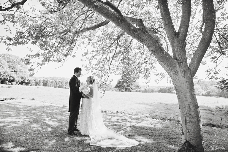 Broadfield-Court-Herefordshire-Wedding-by-Gemma-Williams-Photography_0060(pp_w768_h512).jpg