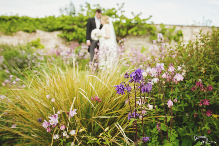 Broadfield-Court-Herefordshire-Wedding-by-Gemma-Williams-Photography_0061(pp_w768_h512).jpg