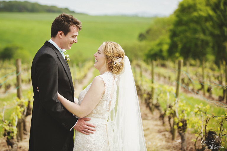 Broadfield-Court-Herefordshire-Wedding-by-Gemma-Williams-Photography_0068(pp_w768_h512).jpg