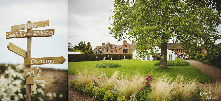 Broadfield-Court-Herefordshire-Wedding-by-Gemma-Williams-Photography_0075(pp_w768_h353).jpg