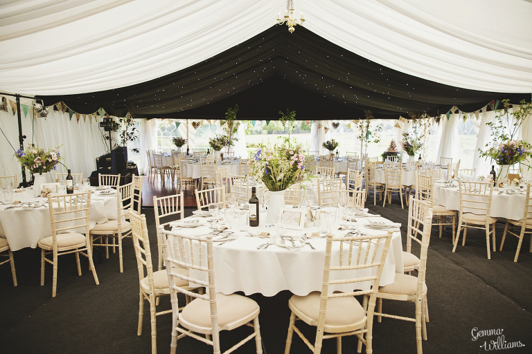 Broadfield-Court-Herefordshire-Wedding-by-Gemma-Williams-Photography_0076(pp_w768_h512).jpg