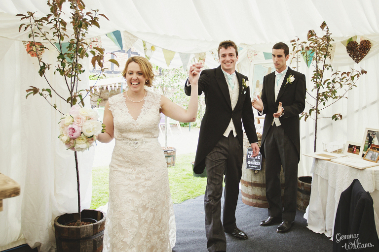Broadfield-Court-Herefordshire-Wedding-by-Gemma-Williams-Photography_0088(pp_w768_h512).jpg