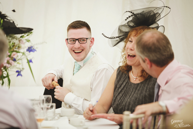 Broadfield-Court-Herefordshire-Wedding-by-Gemma-Williams-Photography_0092(pp_w768_h512).jpg