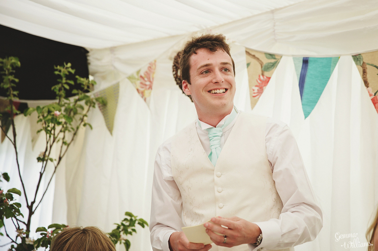 Broadfield-Court-Herefordshire-Wedding-by-Gemma-Williams-Photography_0095(pp_w768_h511).jpg