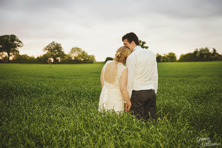 Broadfield-Court-Herefordshire-Wedding-by-Gemma-Williams-Photography_0111(pp_w768_h512).jpg