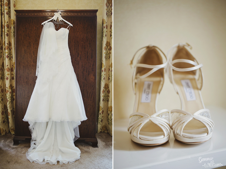 Brobury-House-Wedding-by-Gemma-Williams-Photography_0004(pp_w768_h573).jpg