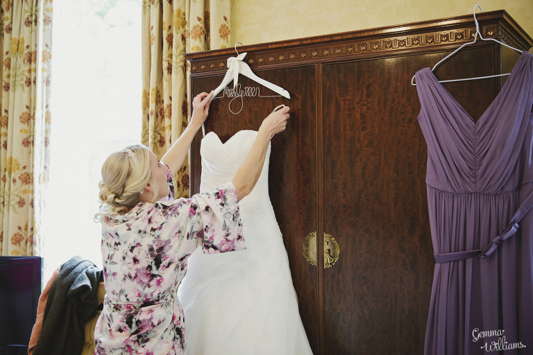Brobury-House-Wedding-by-Gemma-Williams-Photography_0011(pp_w768_h512).jpg