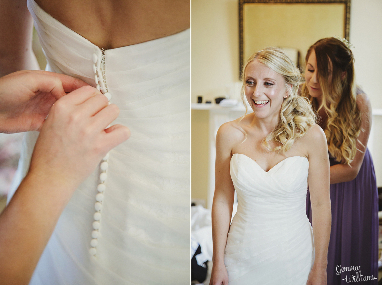 Brobury-House-Wedding-by-Gemma-Williams-Photography_0013(pp_w768_h573).jpg