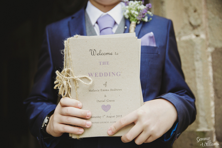 Brobury-House-Wedding-by-Gemma-Williams-Photography_0020(pp_w768_h512).jpg