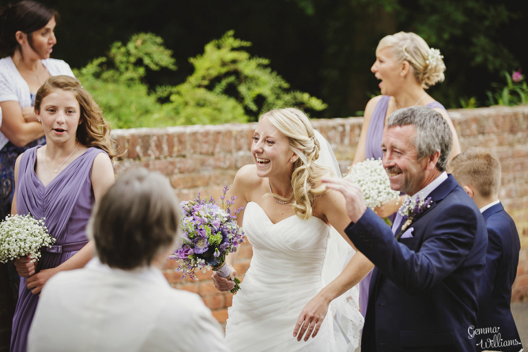 Brobury-House-Wedding-by-Gemma-Williams-Photography_0028(pp_w768_h512).jpg