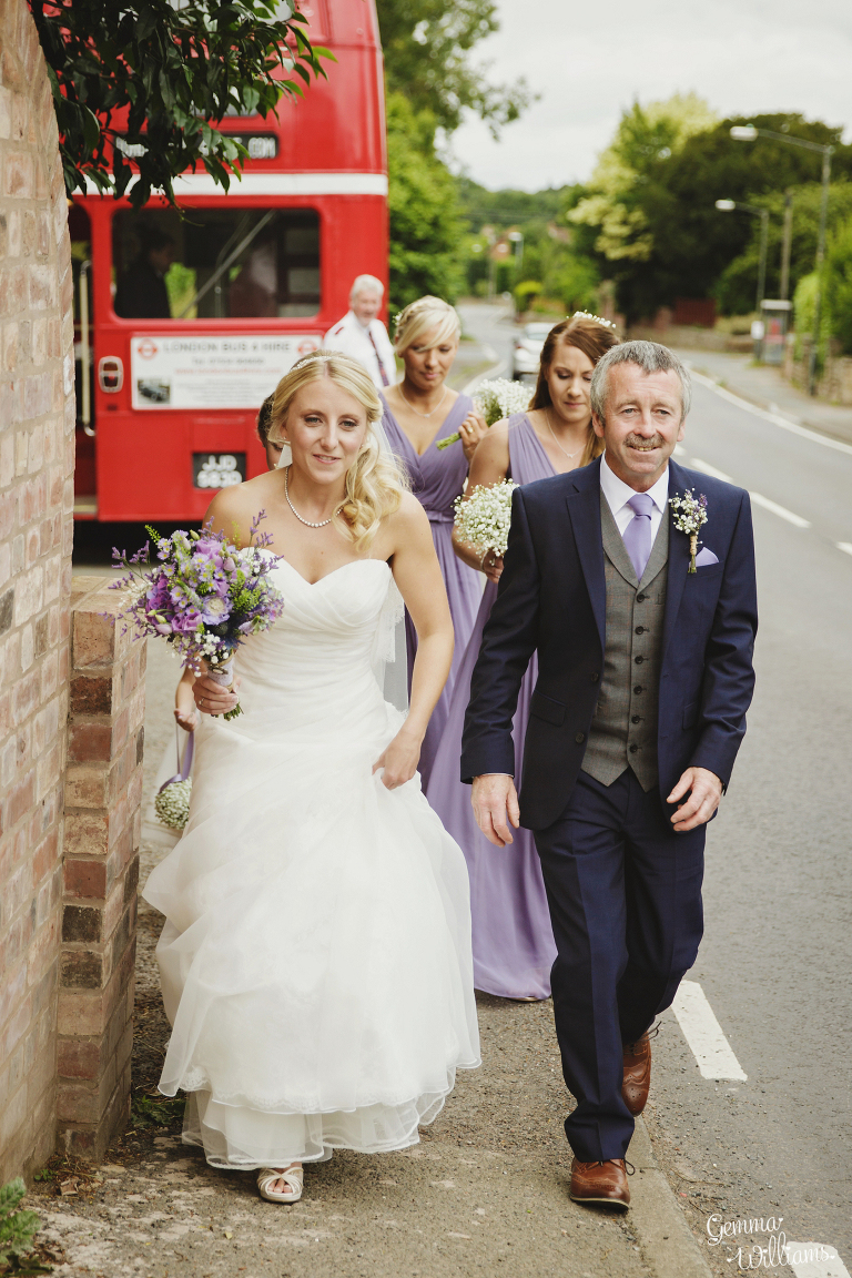 Brobury-House-Wedding-by-Gemma-Williams-Photography_0027(pp_w768_h1152).jpg