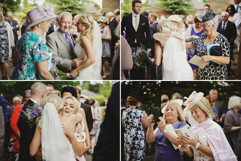 Brobury-House-Wedding-by-Gemma-Williams-Photography_0040(pp_w768_h513).jpg