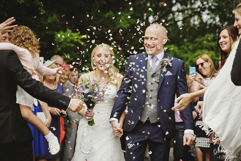 Brobury-House-Wedding-by-Gemma-Williams-Photography_0041(pp_w768_h512).jpg