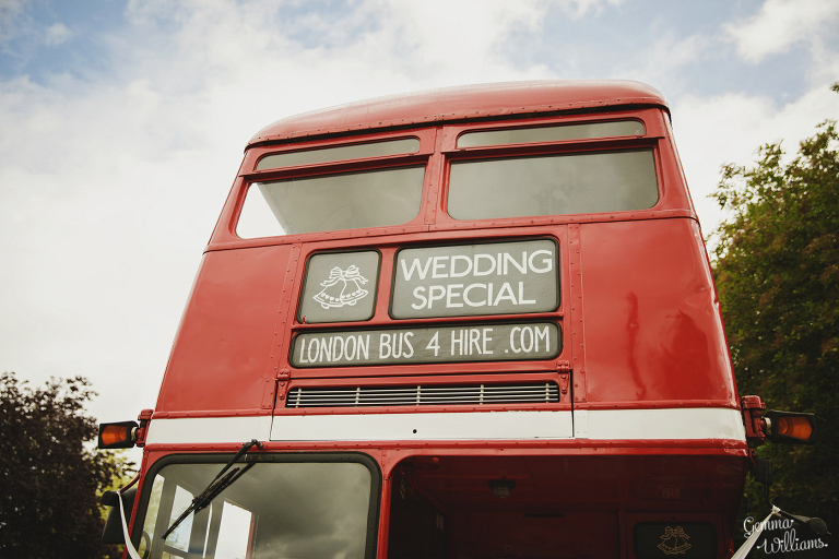 Brobury-House-Wedding-by-Gemma-Williams-Photography_0044(pp_w768_h512).jpg